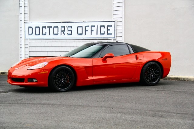 home about us reproduction corvette wheels factory oem gm corvette. Cars Review. Best American Auto & Cars Review